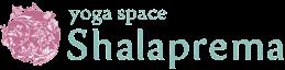 ヨガスペース シャラプレマ