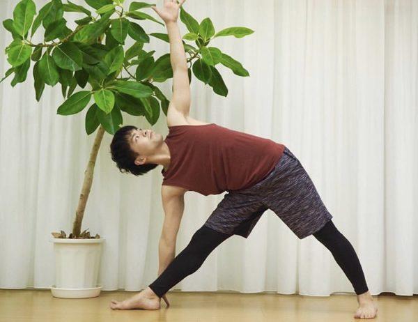 Five Elements Yoga® basic